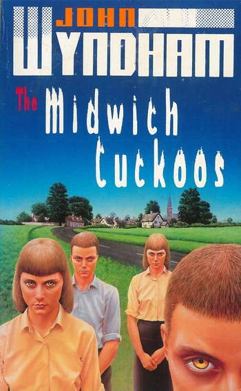 http://static.tvtropes.org/pmwiki/pub/images/wyndham_midwich_cuckoos.jpg