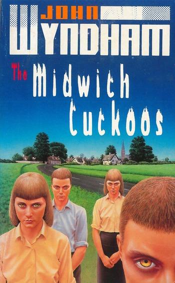 https://static.tvtropes.org/pmwiki/pub/images/wyndham_midwich_cuckoos.jpg