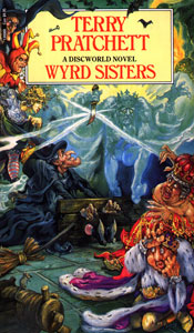 https://static.tvtropes.org/pmwiki/pub/images/wyrd-sisters-cover_8520.jpg