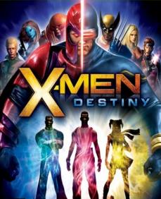 https://static.tvtropes.org/pmwiki/pub/images/x-men-destiny001_6019.png
