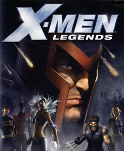 https://static.tvtropes.org/pmwiki/pub/images/x-men-legends001_2544.png