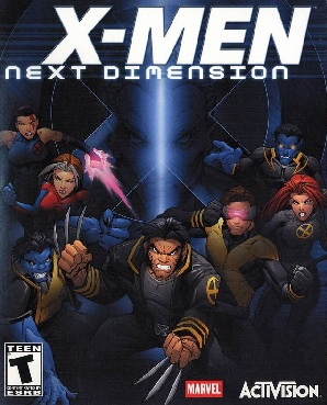 https://static.tvtropes.org/pmwiki/pub/images/x-men_next_dimension_2583.jpg