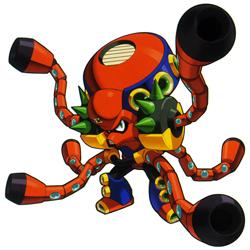 http://static.tvtropes.org/pmwiki/pub/images/x1_-_launch_octopus_3590.jpg