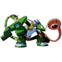 http://static.tvtropes.org/pmwiki/pub/images/x1_-_sting_chameleon_5574.jpg