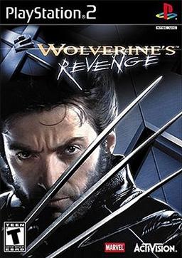 https://static.tvtropes.org/pmwiki/pub/images/x2___wolverines_revenge_coverart.jpg