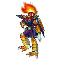 http://static.tvtropes.org/pmwiki/pub/images/x8_-_burn_rooster_9514.jpg
