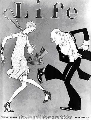 https://static.tvtropes.org/pmwiki/pub/images/x_112658_Life_Magazine_Roaring_Twenties_3352.jpg