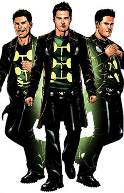 https://static.tvtropes.org/pmwiki/pub/images/x_factor_vol_3_47_page_00_james_madrox_earth_616.png