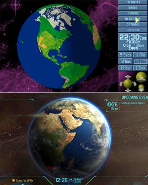 http://static.tvtropes.org/pmwiki/pub/images/x_geoscape.jpg