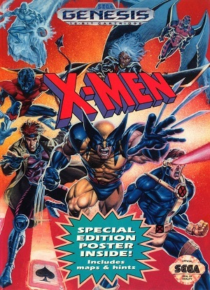 https://static.tvtropes.org/pmwiki/pub/images/x_men_1993_sega_video_game_cover.jpg