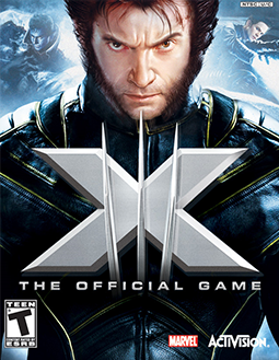 https://static.tvtropes.org/pmwiki/pub/images/x_men___the_official_game_coverart.png