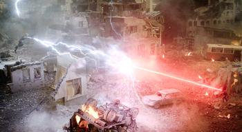 https://static.tvtropes.org/pmwiki/pub/images/x_men_apocalypse_awesome.jpg