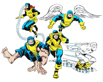 http://static.tvtropes.org/pmwiki/pub/images/x_men_first_team.png