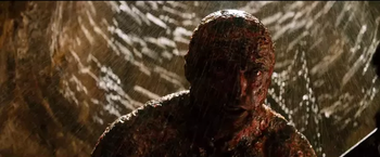 https://static.tvtropes.org/pmwiki/pub/images/x_men_movies_nightmare_fuel.png