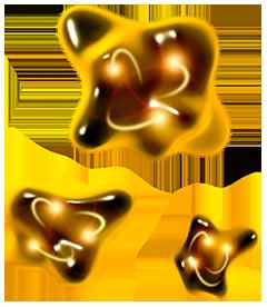 https://static.tvtropes.org/pmwiki/pub/images/x_parasite.png
