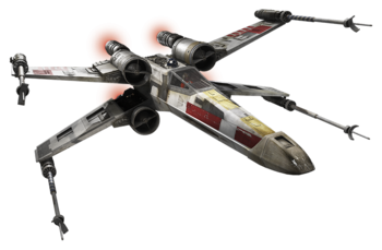 https://static.tvtropes.org/pmwiki/pub/images/x_wing.png