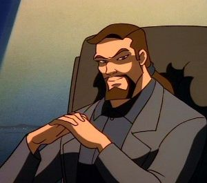 http://static.tvtropes.org/pmwiki/pub/images/xanatos-steeple.jpg