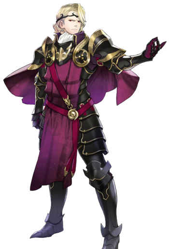 https://static.tvtropes.org/pmwiki/pub/images/xander_heroes_13.png