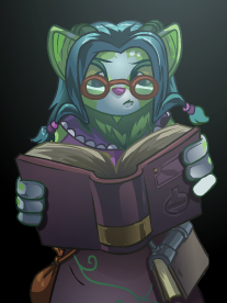 http://static.tvtropes.org/pmwiki/pub/images/xandra_book.png