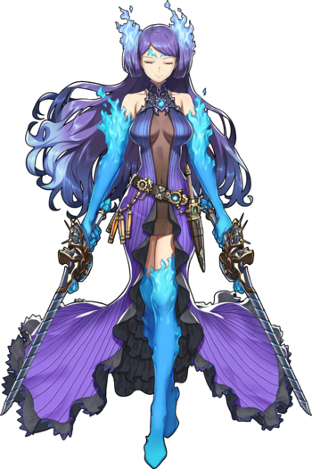 https://static.tvtropes.org/pmwiki/pub/images/xc2_brighid.png