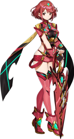 https://static.tvtropes.org/pmwiki/pub/images/xc2pyra.png