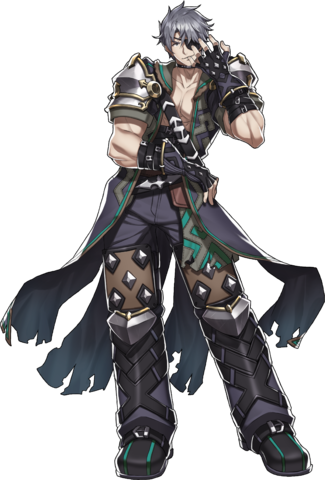 https://static.tvtropes.org/pmwiki/pub/images/xc2zeke.png