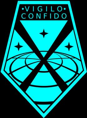 https://static.tvtropes.org/pmwiki/pub/images/xcom_logo.png
