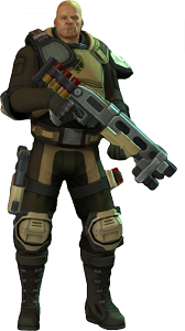 http://static.tvtropes.org/pmwiki/pub/images/xcomeu_assault_2549.png