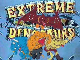 http://static.tvtropes.org/pmwiki/pub/images/xdinosaurs_4406.jpg