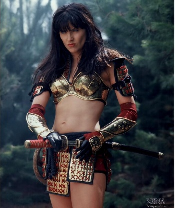 http://static.tvtropes.org/pmwiki/pub/images/xena_in_japan.jpg