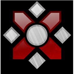 https://static.tvtropes.org/pmwiki/pub/images/xendar_logo.png