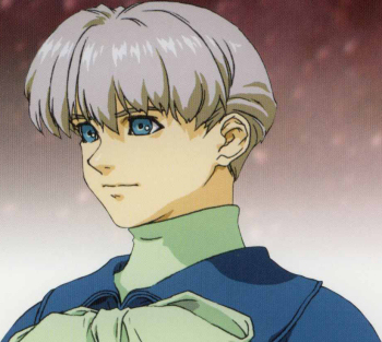 File:Xenogears billy 5621.jpg | All The Tropes Wiki ...