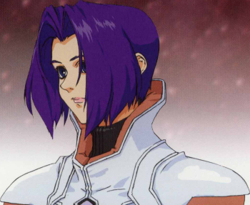 https://static.tvtropes.org/pmwiki/pub/images/xenogears_miang_9594.jpg