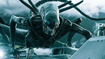 https://static.tvtropes.org/pmwiki/pub/images/xenomorph_alien_covenant.jpg