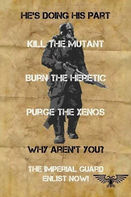 http://static.tvtropes.org/pmwiki/pub/images/xenos1.png