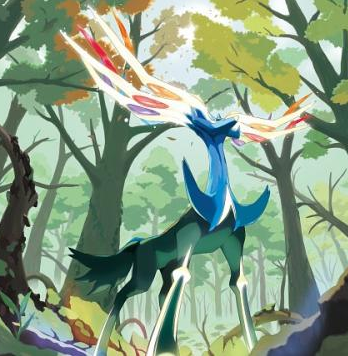 http://static.tvtropes.org/pmwiki/pub/images/xerneas.png