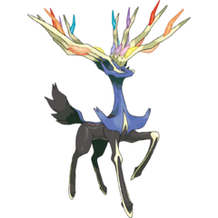 https://static.tvtropes.org/pmwiki/pub/images/xerneas716.png