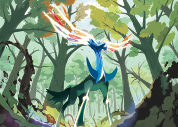 https://static.tvtropes.org/pmwiki/pub/images/xerneas_art.png