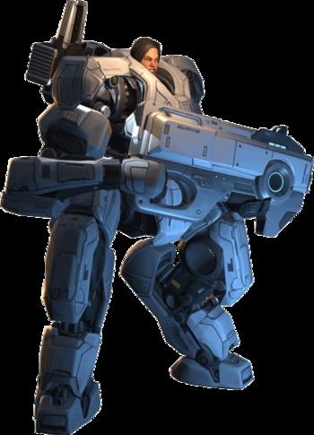 https://static.tvtropes.org/pmwiki/pub/images/xeu_mec_trooper.png