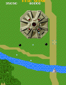 https://static.tvtropes.org/pmwiki/pub/images/xevious_screen.png
