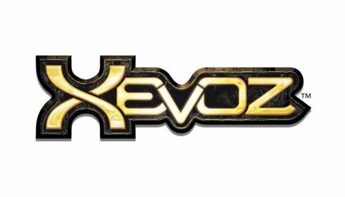 http://static.tvtropes.org/pmwiki/pub/images/xevoz.jpg