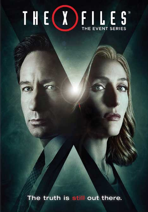 https://static.tvtropes.org/pmwiki/pub/images/xfiles10.png