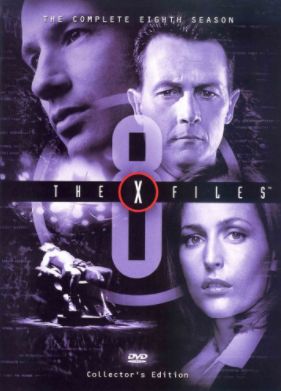 https://static.tvtropes.org/pmwiki/pub/images/xfiles8.PNG