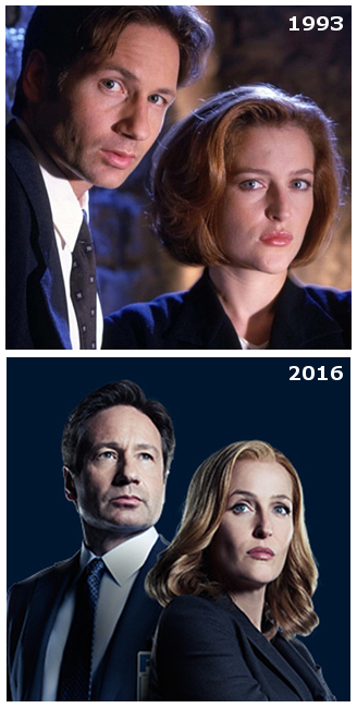 https://static.tvtropes.org/pmwiki/pub/images/xfiles_old_new_2.png