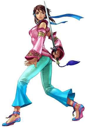 http://static.tvtropes.org/pmwiki/pub/images/xianghua_8252.png