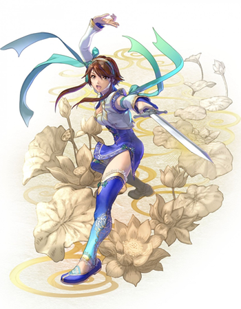 http://static.tvtropes.org/pmwiki/pub/images/xianghua_scvi_6.png