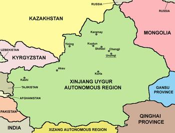 https://static.tvtropes.org/pmwiki/pub/images/xinjiang_map.png