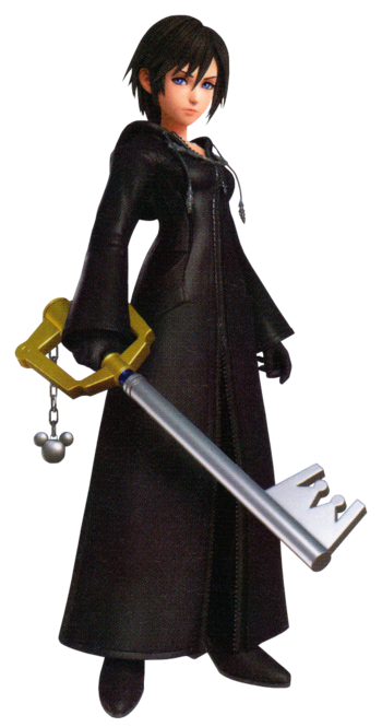 https://static.tvtropes.org/pmwiki/pub/images/xion_khiii_3.png