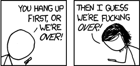 http://static.tvtropes.org/pmwiki/pub/images/xkcd.png