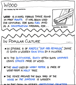 http://static.tvtropes.org/pmwiki/pub/images/xkcd_446_-_in_popular_culture_-_people_sit_on_wooden_chairs_6779.png